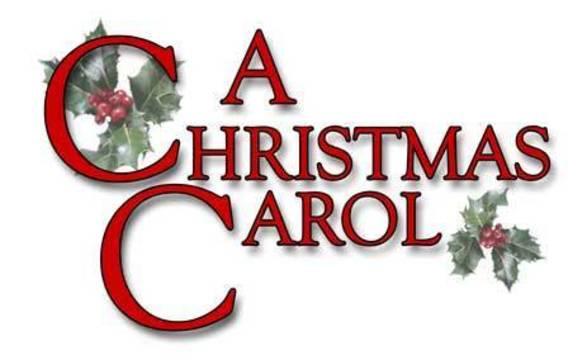 Top_story_a4102c207025b13bd321_christmas-carol-1