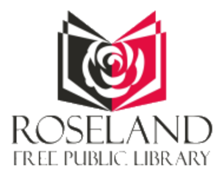 Top_story_a429a45aed715dfe8ec9_roseland_library_logo