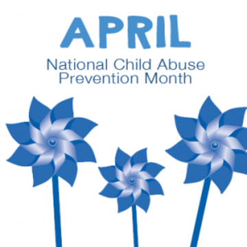 Top_story_a4d294655df266035afa_april-is-child-abuse-prevention-month-photo-pinwheels-300x300