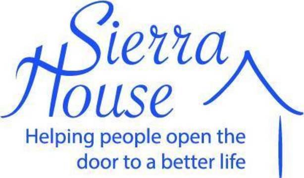 Top_story_a4fe9e36cc77f408b466_sierra_house