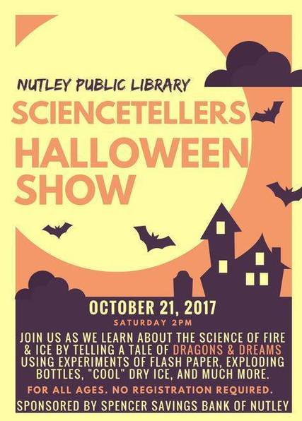Top_story_a53fb29a0a316ccdd529_z_library_halloween_2017_storytellers