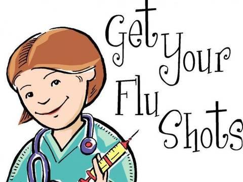 Top_story_a58385cff552a10c2c0c_flu-shot-logo-1473349883-8734