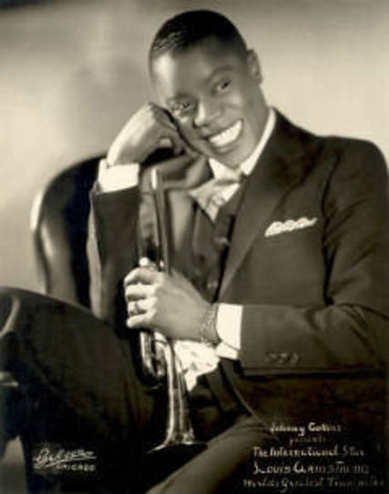 Top story a5b1927b1f6b60b6f825 louis armstrong small