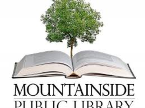 Top story a5c57eda85d8e0f7100d mountainside library