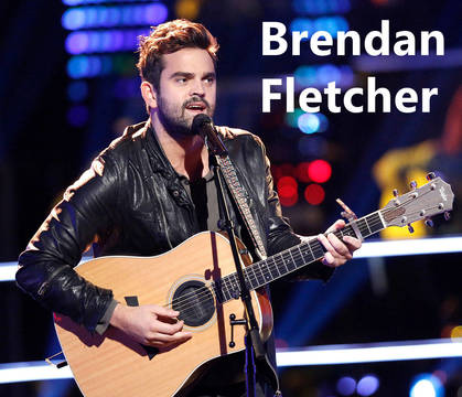 Top_story_a602e87abf9f3b982a4a_brendan-fletcher-with-name