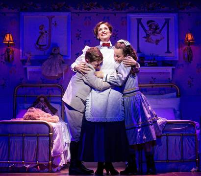 Top_story_a64537e000aa04982e9c_mary_poppins_paper_mill_photo_9