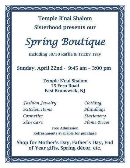 Top_story_a677066310b6b3b7d3ce_tbs_spring_boutique_flyer_2018