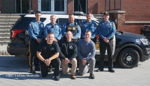 Top_story_a6780973a1833b3634cf_a_montville_township_police_officers_with_just_a_few_whiskers_at_the_beginning_of_no_shave_november__2017_tapinto_montville