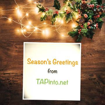 Top_story_a713ff181ee9109eea4f_seasons_greetings