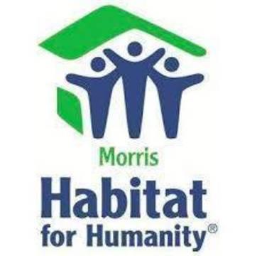 Top_story_a71b9c64e674652a6cb4_habitatforhumanity
