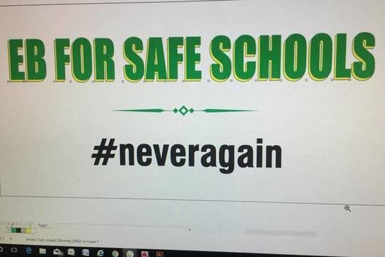 Top_story_a73cc5bc7b1bc9b46eb4_58a5dbe2a9750c42259e_eb_for_safe_schools