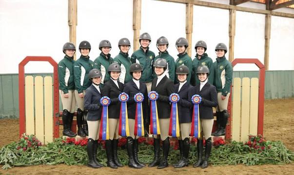 Top_story_a7426da8997476f6f3a9_skidmore_college_equestrian