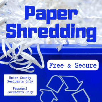 Top story a7e6dd1ade83460493d6 paper shredding  free  secure
