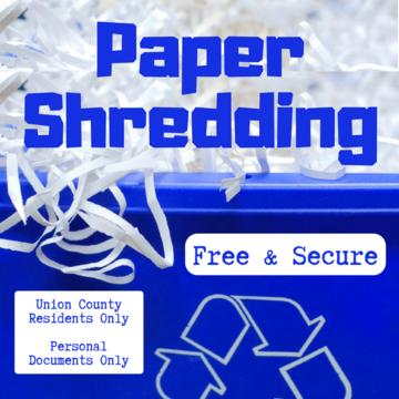Top story a7e6dd1ade83460493d6 paper shredding  free  secure