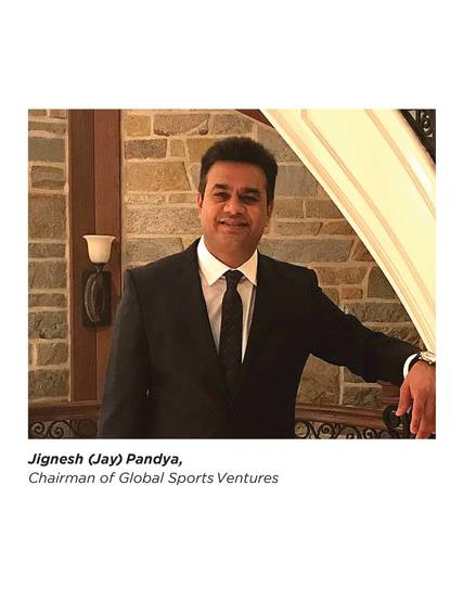 Top_story_a7f25543d48e39862dd1_east_brunswick_s_jay_pandya__chair_of_global_sports_ventures