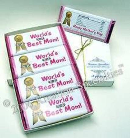 Top_story_a819a340f72db520c09b_worlds-best-mom-1
