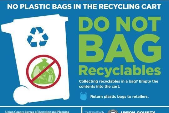 Top_story_a82e9d8a6b36067f444c_efc2895ed2d555d901ef_recycle_no_plastic_bags
