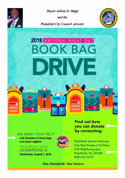 Top_story_a837ff37bb7c9c042d83_2018_book_bag_drive
