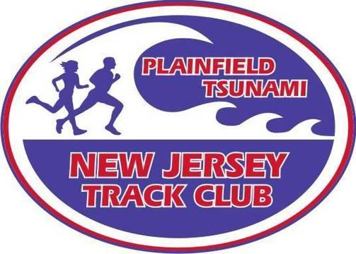 Top_story_a90e4c9ac8bd1e8c1c1b_plainfield_tsunami_logo