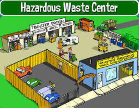 Top_story_a90ec09836d39c4668c2_5a79beb68a6a3658f840_hazardous_waste