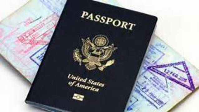 Top_story_a9a0aa27c40fc003afb7_passport