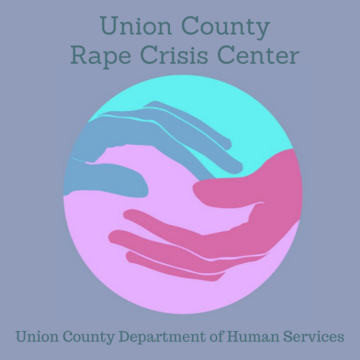 Top_story_a9bdea3ed674264a2729_rape_crisis_center