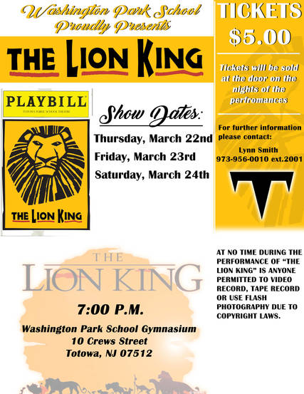 Top_story_aa36c66469b72619c28c_lion_king_flyer_newspaper