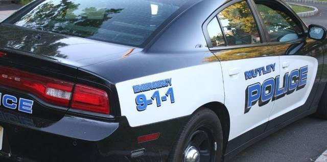 Top_story_ab08ec42eb04cbbbdbd2_police_cruiser_nutley