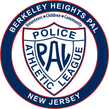 Top_story_ab30babf58be0637c29d_pal-logo_berkleyheights