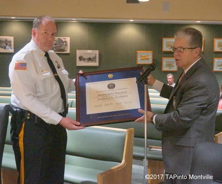 Top_story_ab4a76b7828b0ba78e84_a_chief_rudy_appelmann_and_harry_j._delgado_of_the_nj_state_assn_of_chiefs_of_police