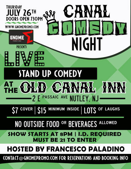 Top_story_ab4e8a9bcff0d11bed5d_z_canal_comedy_night_july_26_2018_a