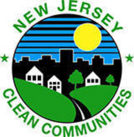 Top_story_ab512f3cce4bb73b97d9_njdepcleancommunities