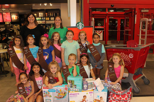Top_story_ab6219e3779929422e87_was_brownie_troop_40836