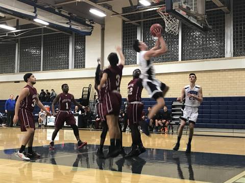 Top_story_ab62e525239e15a586b8_alj-roselle_park_boys_basketball__1
