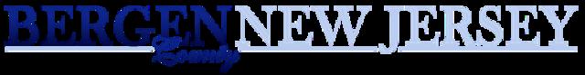 Top_story_ab8dc2442125e47284a3_bergen_county_logo
