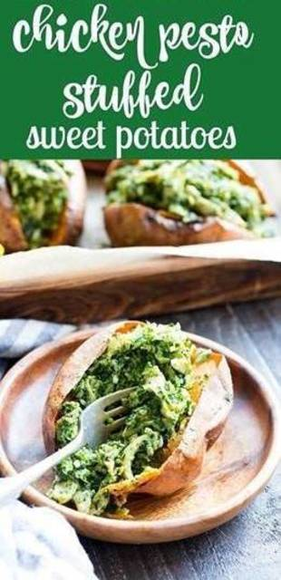 Top_story_ababae6817a2f252130c_chicken_pesto_rescipe