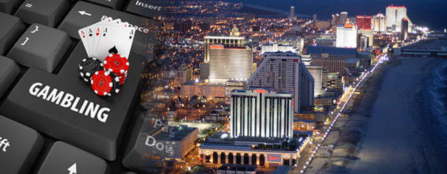Top_story_ac3320c165ed6558d3ff_new-jersey-online-gambling