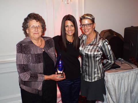 Top_story_ac4c37aa32221588573b_ventantonio_award