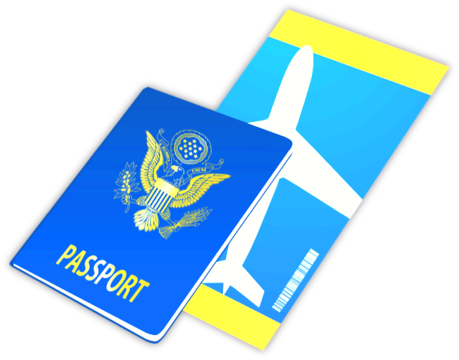 Top_story_ac5a02df60f5d4cc7129_passport-plane-ticket