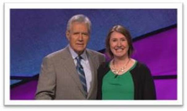 Top_story_ac64375320e51eb56432_jeopardy_contestant