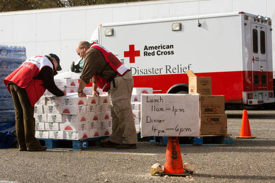 Top_story_ac89661dd9534ce787c4_redcross_disaster