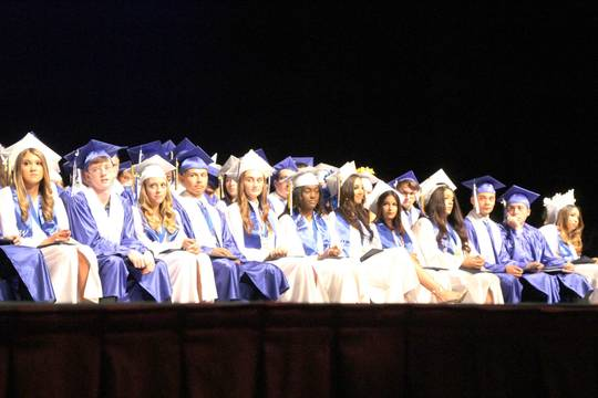 Top_story_acc0f259f7fd643cf12d_edit_front_row_of_grads
