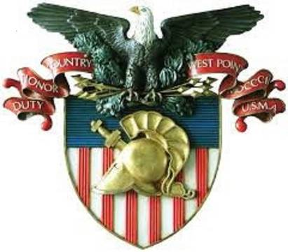 Top_story_ad08413e094ecad0f158_west_pont_military_logo
