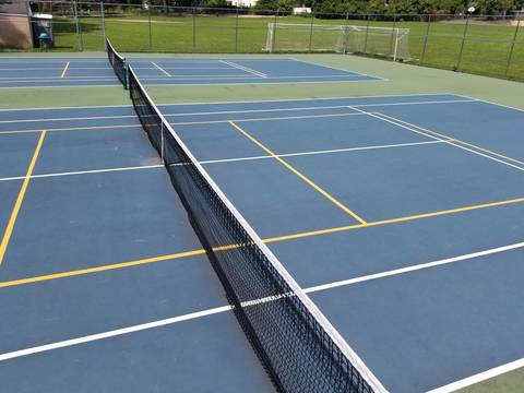 Top story ad1b30cea476501c0787 slayton field tennis courts pickelball courts