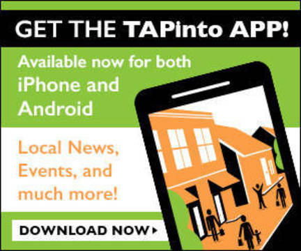 Top_story_ad20cc94ff5012016739_tapinto_app_bullseye