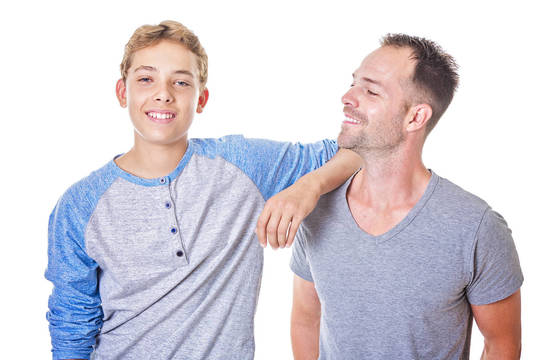 Top_story_ad5e6f42839e42e44250_bigstock-father-son-white-bkgrd-142251116