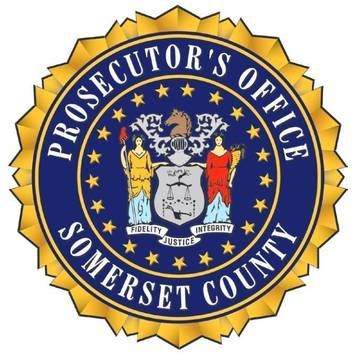Top_story_add1decae2bb98d88227_1fe39414d4901de50e55_somerset_county_prosecutor_s_office_seal