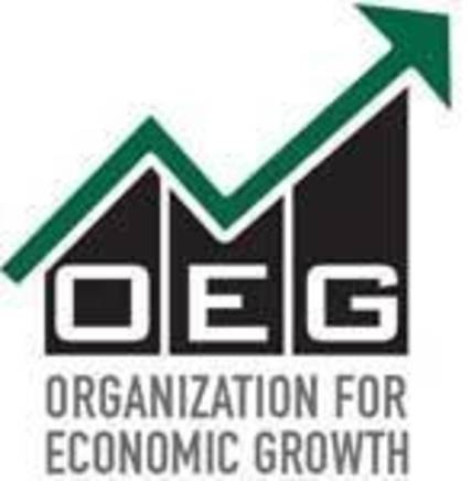 Top_story_adf1beeecdc5056ee08c_orginization-for-economic-growth-1