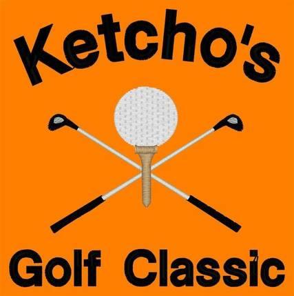 Top_story_ae6b3b46add6545d613e_ketcho_golf_classic_logo