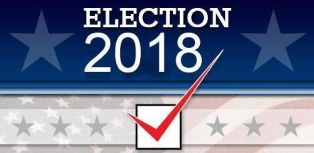 Top_story_aeb7374198a1eee7ff80_tap_elections_18